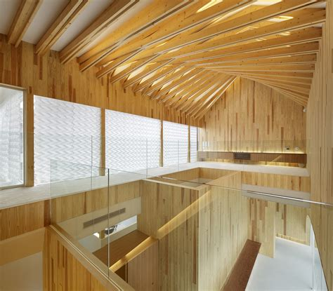 wood design gallery of wood design building magazine announces