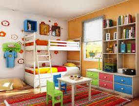 Toddler Boy Bedroom Ideas by Toddler Boy Bedroom Ideas What You Have To Know