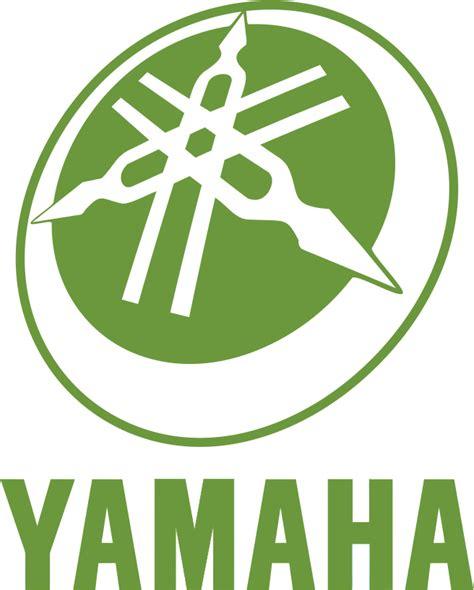 waws land   yamaha logo