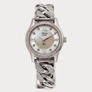 Bonia Original 10164s Jam Tangan Wanita Bonia Original model jam tangan wanita original bonia b863w