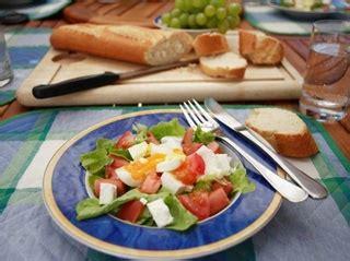 prostata alimentazione consigliata dieta per la prostata dieta per la salute della prostata