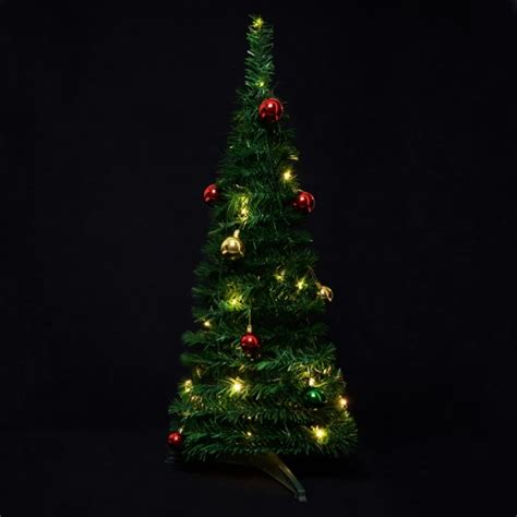 white christmas trees at tj hughes 3ft pop up tree 3ft pre lit tree with led lights tj hughes