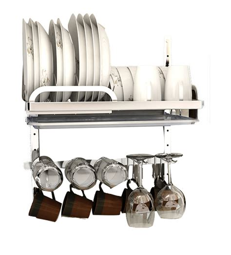 Sanken Dish Dryer Tipe 304 Buy Wholesale Dish Rack Stainless Steel From China
