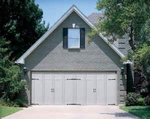 overhead door company indianapolis garage doors indianapolis home commercial garage doors