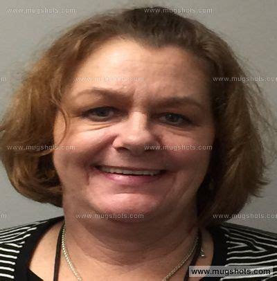 Clinton County Mi Court Records Shelley Rene Clinton Mugshot Shelley Rene Clinton Arrest