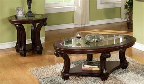 living room perfect atmosphere  sears living room sets