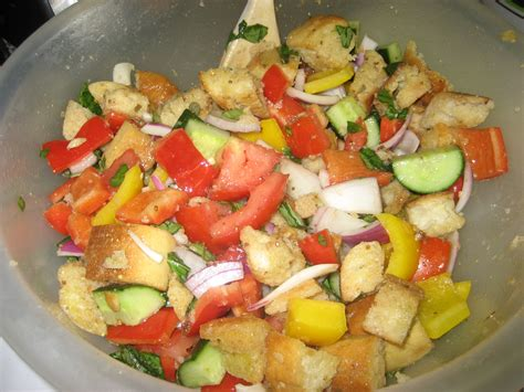 panzanella salad barefoot contessa ina garten panzanella salad ina garten panzanella salad