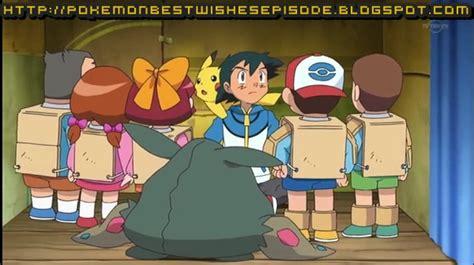 best wishes episodes best wishes episode 12