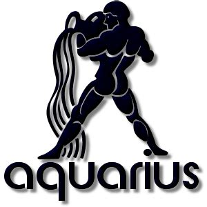 aquarius zodiac sign navy people and places add a free