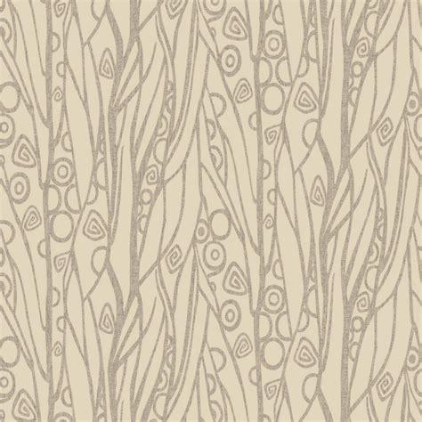 wandtapeten modern modern wallpaper home design inspiration home
