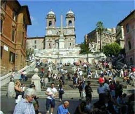 contributo di soggiorno roma turismo romani favorevoli al contributo di soggiorno