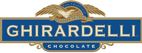 ghirardelli chocolate ghirardelli chocolate company