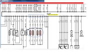 Vauxhall Astra Wiring Diagram My 04 Astra 17 Cdti Z17 Dth Showing Code For Crank Sensor