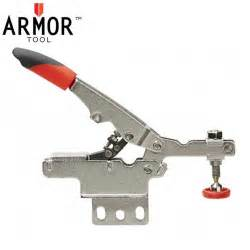 armor stc hv horizontal toggle clamp  vertical