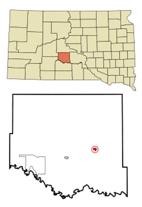 South Dakota Property Records Draper Property Records Draper South Dakota