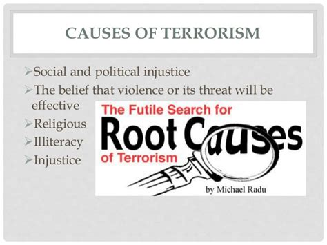 what makes a terrorist economics and the roots of terrorism books a cause of terror to 28 images terrorism in pakistan