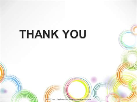 thank you templates for ppt free thank you ppt templates free download cpanj info