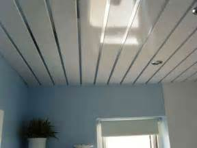 Bathroom ceiling tiles guide kris allen daily