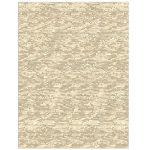 tibetan knotted rug jules gold knotted tibetan wool rug 4x6 kathy kuo home