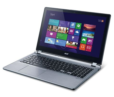 acer aspire m5 583p 6428 review rating pcmag