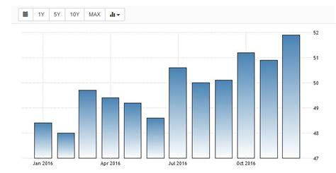 bank of china dividende china dividend etfs and no banking global x china
