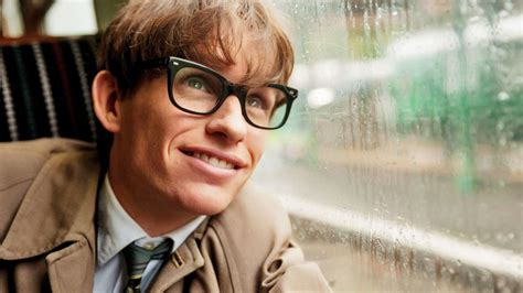 biography stephen hawking movie the theory of everything movie review