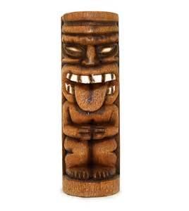 The Tiki Tiki Birthday Bash With Printable Swag