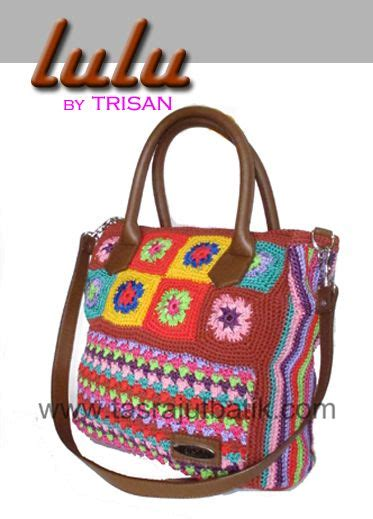 36 best crochet bags for sale images on