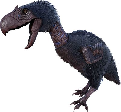 image 5x1deadfutureburrower png anomaly research centre fandom powered by wikia image gallery terror bird