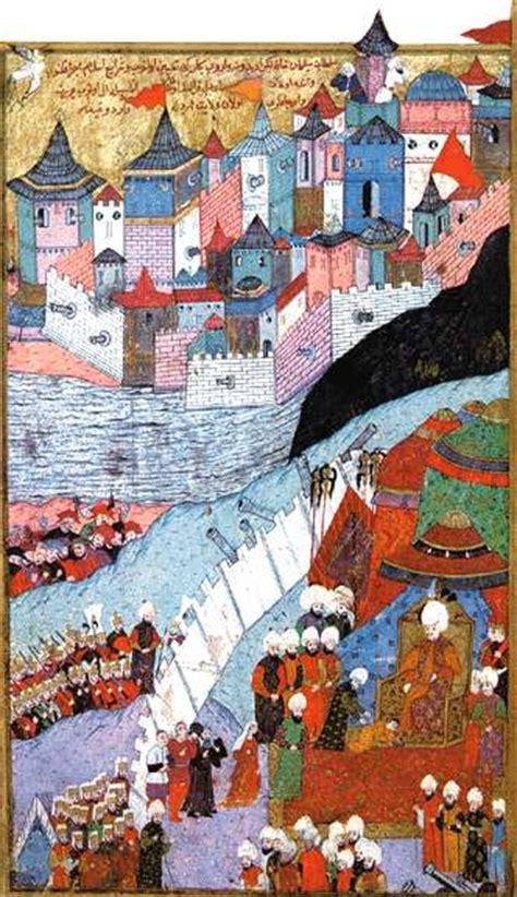 ottoman occupation poemas del r 237 o wang sopa negra or the black soup