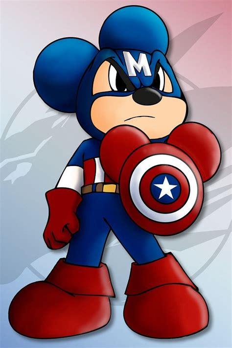 St Vincent Disneys Mickey Meets The Captain Of The Guard Ms 2 33 mejores im 225 genes de mickey mouse en disney