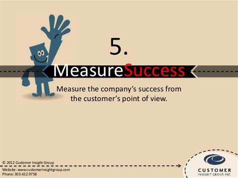 What Are The Odds Of Your Success by 5 Tips To Improve The Odds Of Your Crm Success