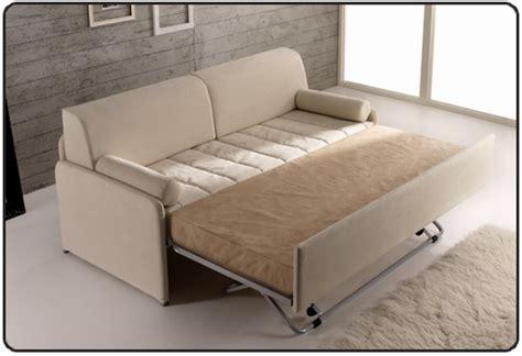 divani letti singoli divano letto trasformabile in due letti singoli