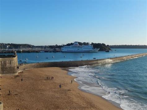 plymouth to roscoff prices photo0 jpg picture of ferries plymouth