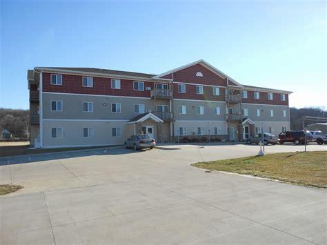 Apartment Complex For Sale Mn 314 1st St Jackson Mn Jackson Minnesota Real Estate