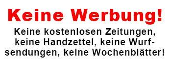 Aufkleber Keine Werbung Greenpeace by File Keine Werbung Jpg Wikimedia Commons