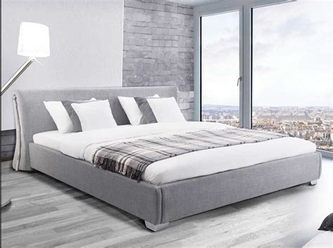 schlafzimmer farbe grau schlafzimmer farbe grau gt jevelry gt gt inspiration f 252 r