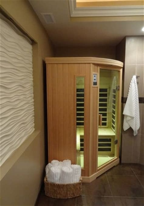 what are the costs and benefits of a steam room angie s