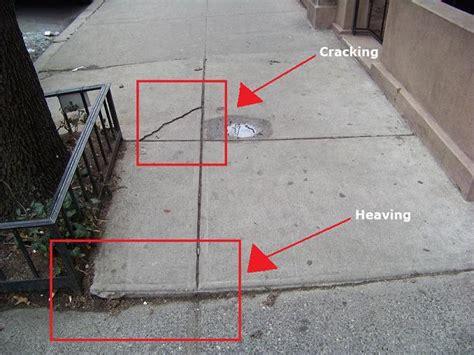 Repair Nyc by Sidewalk Repair New York City