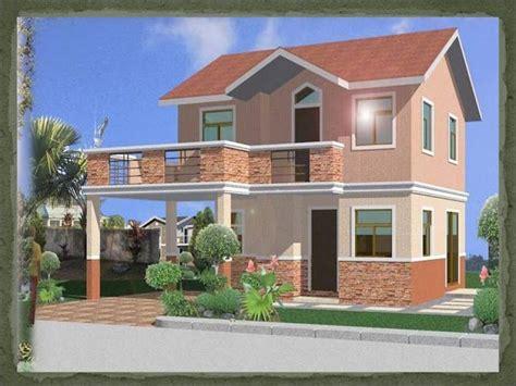 zabrina dream home design of avanti home builders house design in the philippines iloilo philippines house