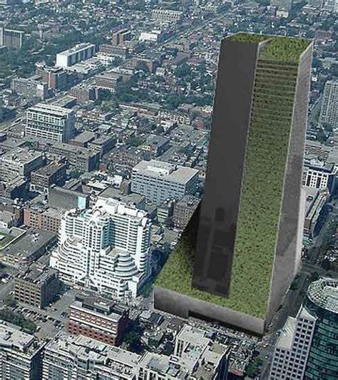Vertical Garden Toronto 11 Living Walls Chemically Green