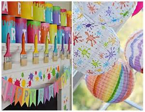 3rd Birthday Favor Ideas by Kara S Ideas Themed 3rd Birthday Via Kara
