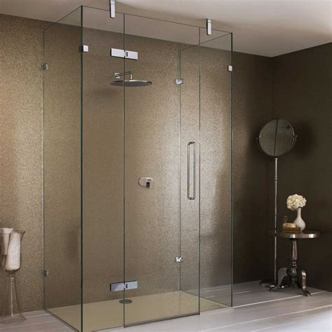 Majestic Shower Doors Majestic Shower Enclosures