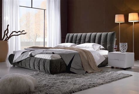 latest bed design best furniture latest bed designs 2014