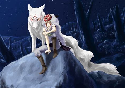 imagenes de anime wolves anime wolves wallpaper jpg 1920 215 1356 wolves