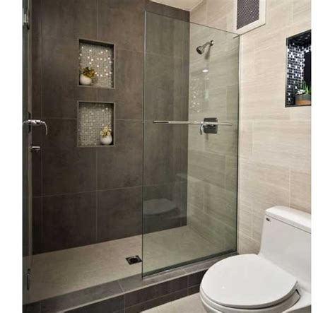 walk in showers for small bathrooms home interior and exterior design