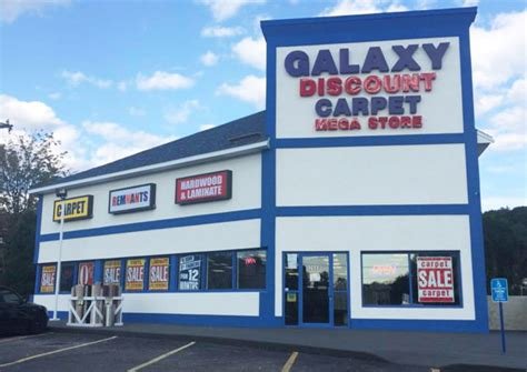 about us galaxy discount carpet store provides connecticut s largest selection of carpet