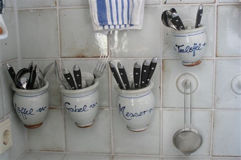 küchenfliesen k 252 chenfliesen accessoires t 246 pferei atelier s
