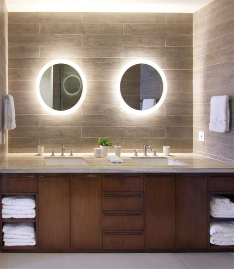 houzz bathroom vanity lighting bathroom lighting and vanity lighting houzz home design