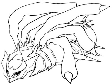 pokemon giratina coloring pages images pokemon images